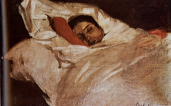 Liebermann_edited.png