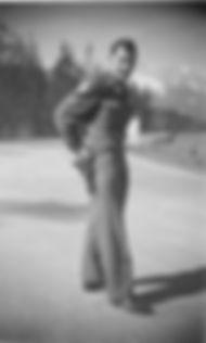 Wolfgang Mahler 1946.jpeg