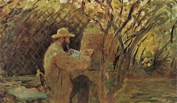 Monet Painting in the Garden.png