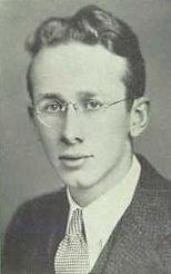 Gordon Frederick Corrigan 1938.jpg