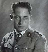 Bonzom Army ID photo.JPG