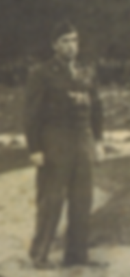 Rosenbaum full-length portrait.PNG