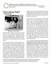 April 2007MMNewsV.jpg