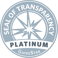 GuideStarSeals_platinum_LG.png