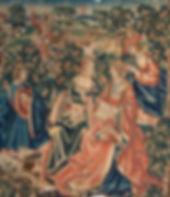 The Tapestry at 300 dpi_edited.jpg