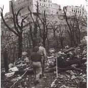 M - Monte Cassino