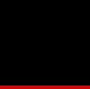 2021 SKK Logo.png