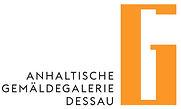 AGD-Logo-Farbe-600.jpg