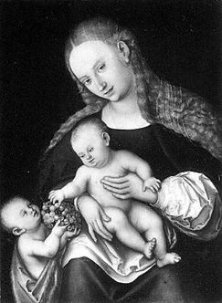 Lucas_Cranach_the_Elder_-_Mary_with_the_