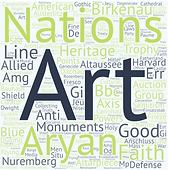 Glossary word cloud.png