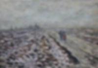 Monet Thaw.jpg