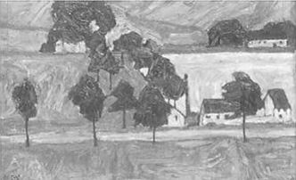 Schiele_Small_landscape_with_houses_.jpg