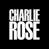 charlie_rose_logo.png