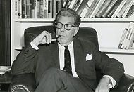 Earl Halsall 2.jpg