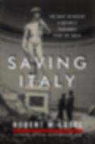saving italy.P8C1[5].jpg