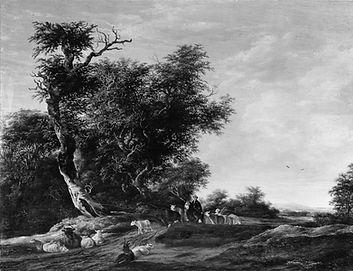 Ruisdael.jpg