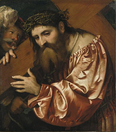2564_99_Romanino_Christ_Carrying_the_Cross.jpg