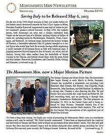 Newsletter 27 Spring 2013.jpg