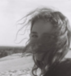 Kristina Asinus.JPG