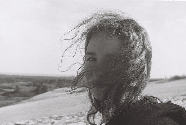 Kristina Asinus