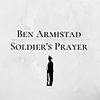 Soldier's Prayer.png