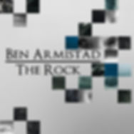 The Rock Release cover1.jpg