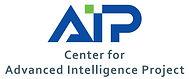 logo-AIP1_en.jpg