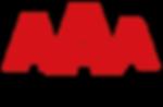 AAA-logo-2019-FI-transparent.png