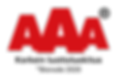 AAA-logo-2020-FI-transparent_srtoy.png