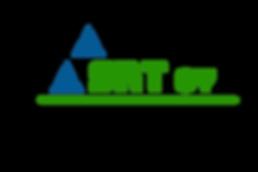 logon pohja_parasko.png