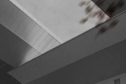 Abstract%20Architecture%20_edited.jpg