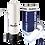Thumbnail: HCP Counter-top Water Filter