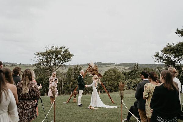 Wedding Day - Tropical Romance & Co. (247 of 691).jpg