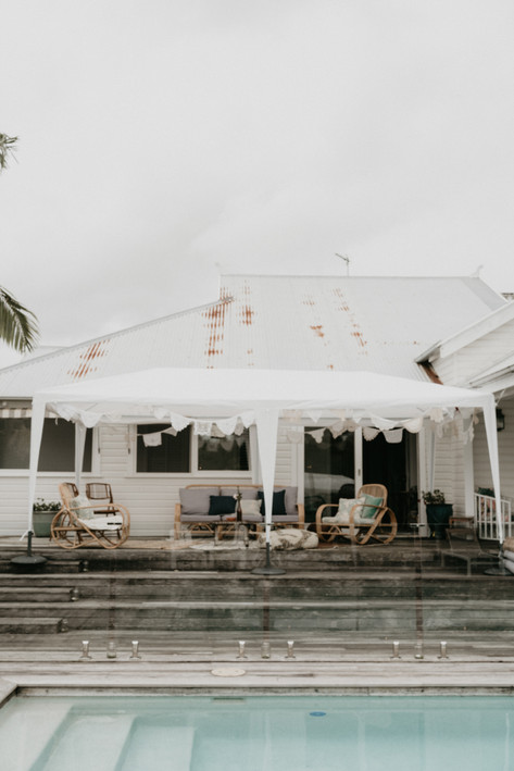 Wedding Day - Tropical Romance & Co. (61 of 691).jpg