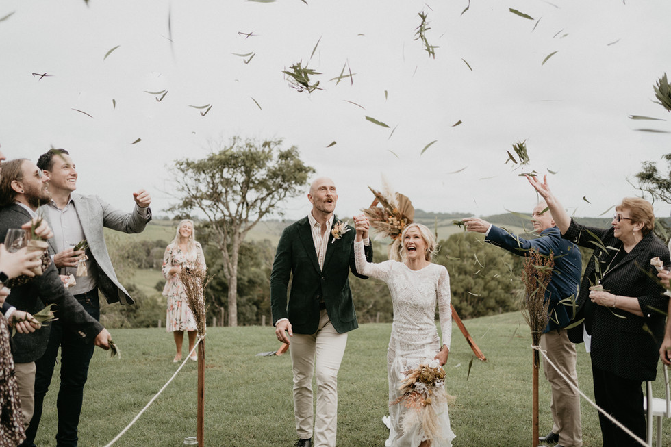 Wedding Day - Tropical Romance & Co. (308 of 691).jpg