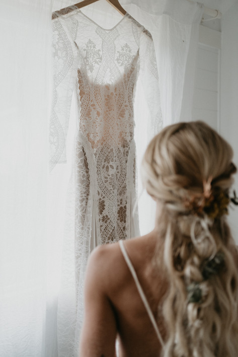 Wedding Day - Tropical Romance & Co. (136 of 691).jpg