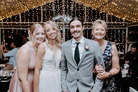 Kangaroo Point Brisbane Wedding Photogra