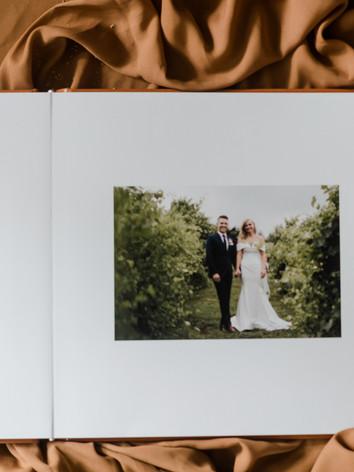 wedding album (1 of 1).jpg