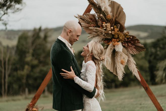 Wedding Day - Tropical Romance & Co. (304 of 691).jpg