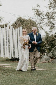 Wedding Day - Tropical Romance & Co. (219 of 691).jpg