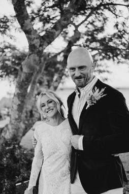 Wedding Day - Tropical Romance & Co. (313 of 691).jpg