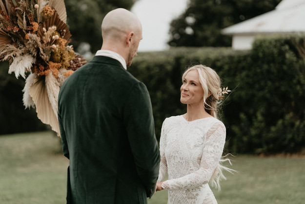 Wedding Day - Tropical Romance & Co. (228 of 691).jpg