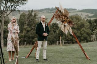 Wedding Day - Tropical Romance & Co. (218 of 691).jpg