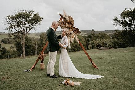 Wedding Day - Tropical Romance & Co. (300 of 691).jpg