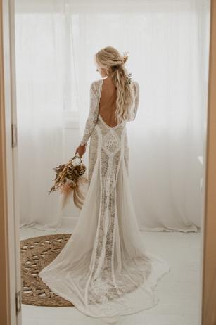 Wedding Day - Tropical Romance & Co. (187 of 691).jpg