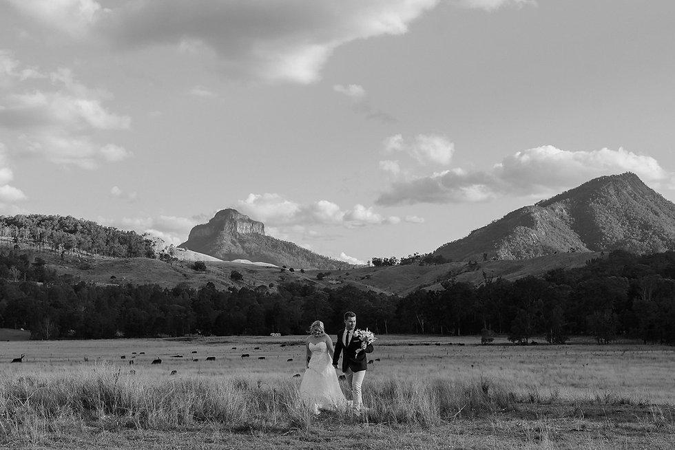 Secret Scenic Rim Wedding spot 022.jpg