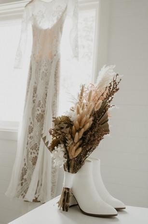 Wedding Day - Tropical Romance & Co. (51 of 691).jpg