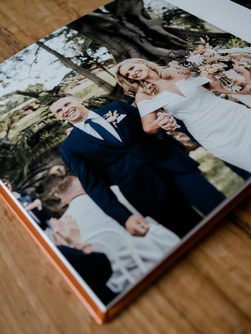 wedding album (1 of 3).jpg
