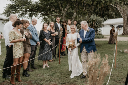 Wedding Day - Tropical Romance & Co. (223 of 691).jpg