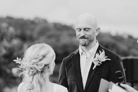 Wedding Day - Tropical Romance & Co. (267 of 691).jpg